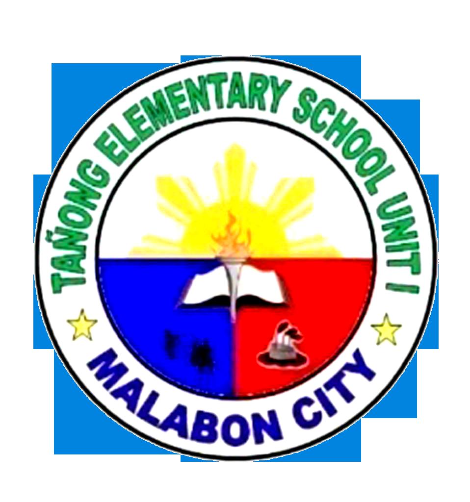 Tañong Elementary School
